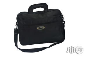 Miller Sport Conference/Seminar Bag/Medium Size(Bulk Buyers Wanted)   Bags for sale in Lagos State, Ikeja