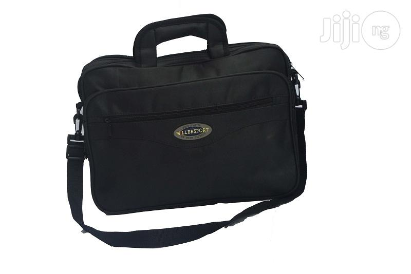 Miller Sport Conference/Seminar Bag/Medium Size(Bulk Buyers Wanted)
