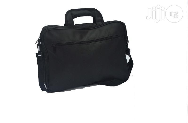 Miller Sport Conference/Seminar Bag/Medium Size(Bulk Buyers Wanted)   Bags for sale in Ikeja, Lagos State, Nigeria