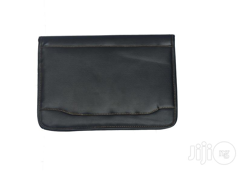 Nigerian-made Seminar/Conference Folder(Bulk Buyers Wanted) | Bags for sale in Ikeja, Lagos State, Nigeria