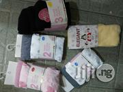 Children Pantyhose | Children's Clothing for sale in Lagos State, Ojo