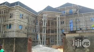 Paddy Engineering Consultants | Building & Trades Services for sale in Lagos State, Ikeja