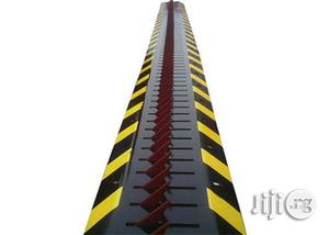 Tyre Killers Barrier Gate | Safetywear & Equipment for sale in Rivers State, Port-Harcourt
