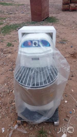 Spiral Mixer | Restaurant & Catering Equipment for sale in Abuja (FCT) State, Kaura