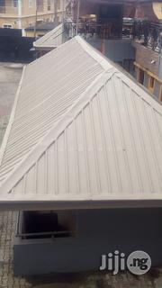 Aluminmu Roofing | Building & Trades Services for sale in Lagos State, Alimosho