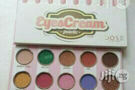 Icecream Eye Shadow