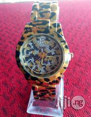 Original Guess Wrist Watch | Watches for sale in Lagos State
