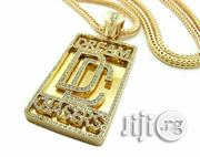 Stainless Steel Chain | Jewelry for sale in Lagos State, Surulere