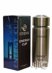 Eternal Energy Cup For Alkaline Water | Tools & Accessories for sale in Lagos State, Ikeja
