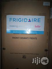 Frigidaire American 13kg Industrial Drying Machine With 2years Wrnty. | Manufacturing Equipment for sale in Lagos State, Ojo