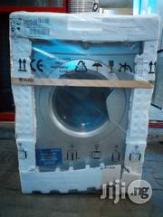 Indesit 10kg Tumble Drying Machine With Two Years Warranty. | Manufacturing Equipment for sale in Lagos State, Ojo