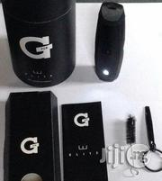 Snoop Dogg G Pen Dry Herb Vaporizer | Tobacco Accessories for sale in Lagos State, Ikeja