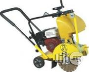 Asphalt Cutters /Road Cutting Machine   Electrical Tools for sale in Lagos State