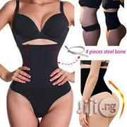 F&F Girdle Pant (Wholesale And Retail) | Clothing Accessories for sale in Lagos State