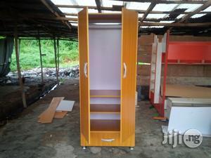 Small Wardrobe | Furniture for sale in Lagos State, Lekki
