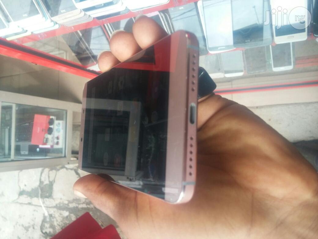 Uk Used Leeco Le 2 32 GB | Mobile Phones for sale in Ikeja, Lagos State, Nigeria