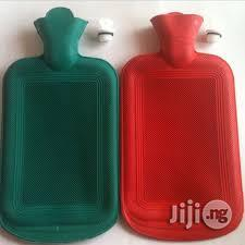 Hot Water Bottle | Bath & Body for sale in Lagos State, Mushin