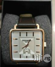 Quality Hermes Watch   Watches for sale in Lagos State