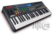 Akai MPK249 MIDI Keyboard Controller With Drumpads / Drum Pads | Computer Accessories  for sale in Lagos State, Surulere