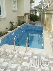 Newly Built 6 Rooms With Bq For Sale | Houses & Apartments For Sale for sale in Abuja (FCT) State, Gwarinpa