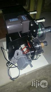 Coding Machine Ribborn | Manufacturing Equipment for sale in Delta State, Oshimili South