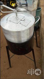 Popcorn Production Machine | Restaurant & Catering Equipment for sale in Delta State, Oshimili South