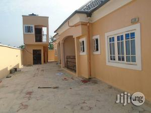 Tastefully 3bedroom Bungalow to Let at Eliozu PH   Houses & Apartments For Rent for sale in Rivers State, Port-Harcourt