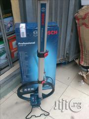 Bosch Measuring Wheel | Measuring & Layout Tools for sale in Lagos State, Ojo