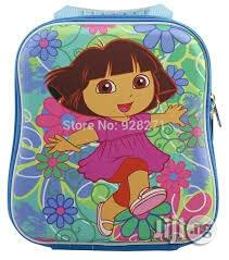 Children School Bags (Wholesale)