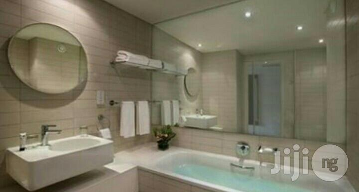Cleaning/Fumigation/Tiles Polishing | Cleaning Services for sale in Victoria Island, Lagos State, Nigeria
