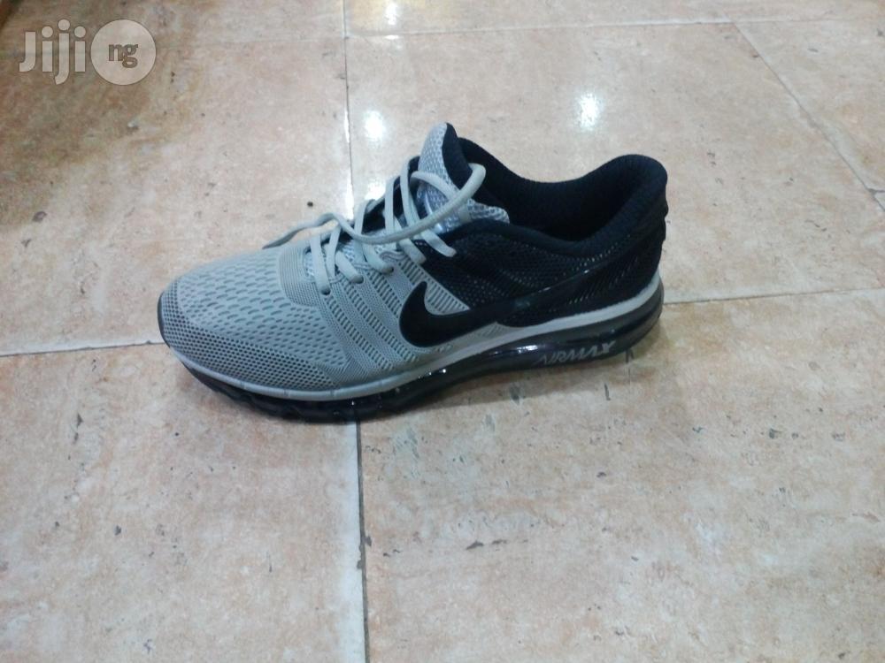 Nike Airmax Run Easy Unisex Running