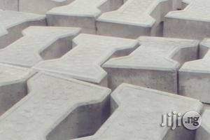 Interlocking Paving Stones For Sale | Building Materials for sale in Kwara State, Ilorin South