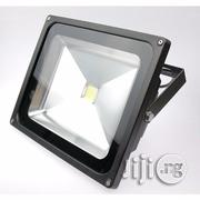 50W DC 12V LED Flood Light | Home Accessories for sale in Lagos State, Ikeja
