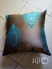 Smooth Throw Pillow | Home Accessories for sale in Lagos State