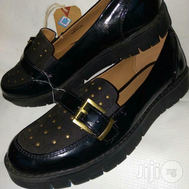 Lee Cooper Girls Shoe