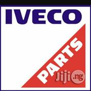 Iveco Trucks Parts Original | Automotive Services for sale in Lagos State