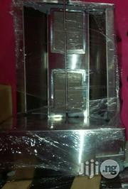 Shawarma Machine (2 Burners) | Restaurant & Catering Equipment for sale in Abuja (FCT) State, Central Business Dis
