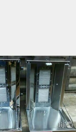 Assorted Set of Shawarma Machine | Restaurant & Catering Equipment for sale in Abia State, Umuahia