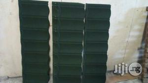 The Best Stone Coated Roofing Sheet   Building Materials for sale in Lagos State, Ibeju