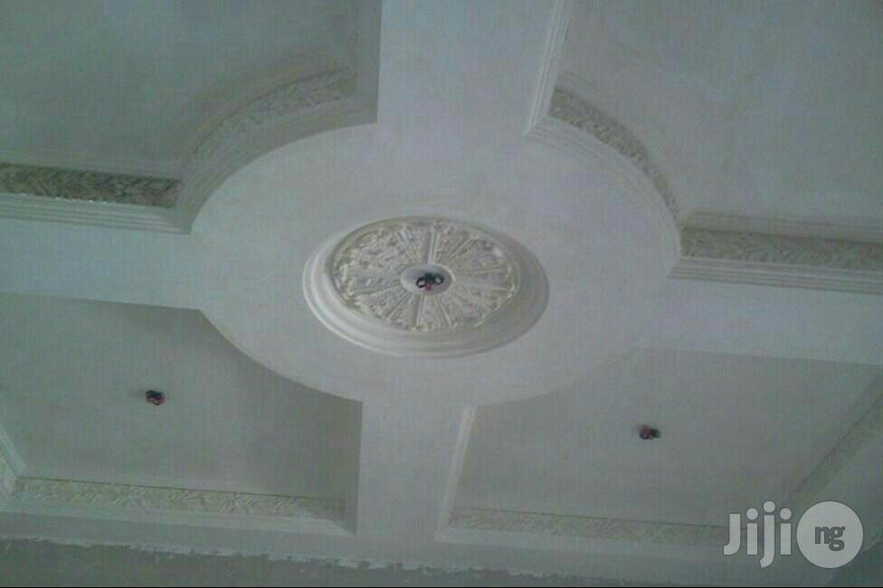 Perfect Pop | Building & Trades Services for sale in Gwarinpa, Abuja (FCT) State, Nigeria