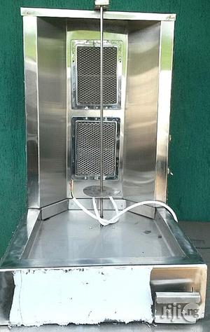Shawarma Machine | Restaurant & Catering Equipment for sale in Lagos State